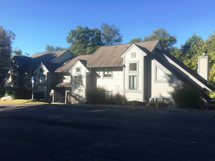 3803 Swiss Mountain, PA - Rental